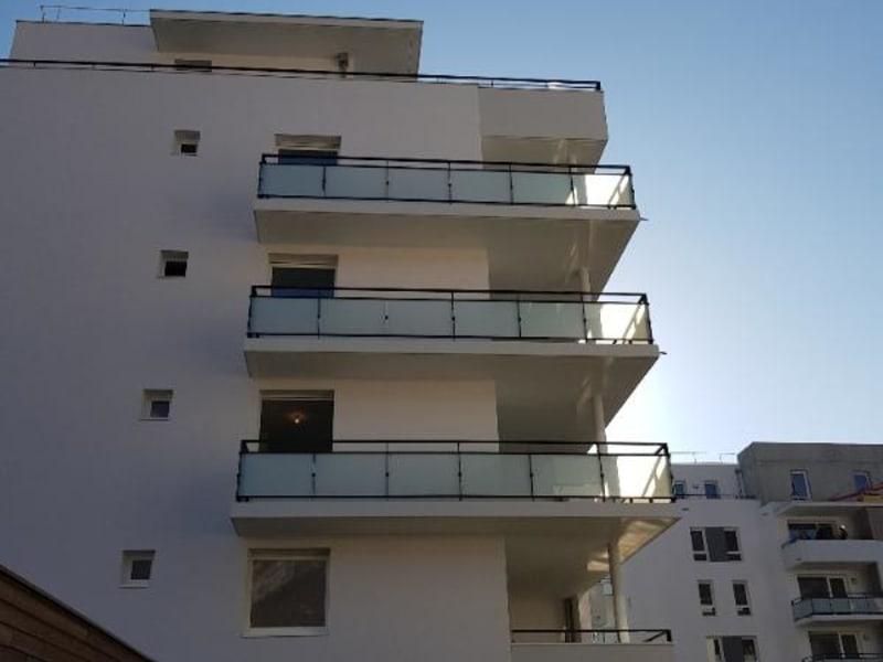 Location appartement Albertville 835€ CC - Photo 3
