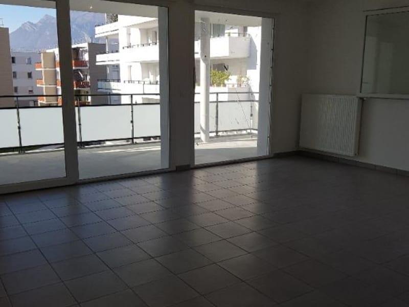 Location appartement Albertville 835€ CC - Photo 4