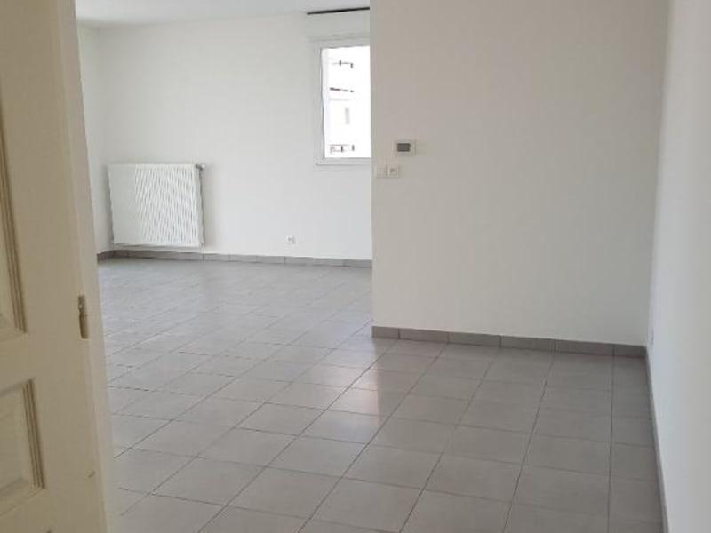 Location appartement Albertville 835€ CC - Photo 5