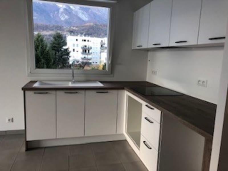 Location appartement Albertville 835€ CC - Photo 6