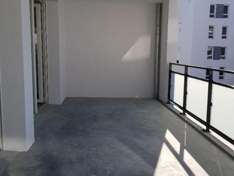 Location appartement Albertville 835€ CC - Photo 9