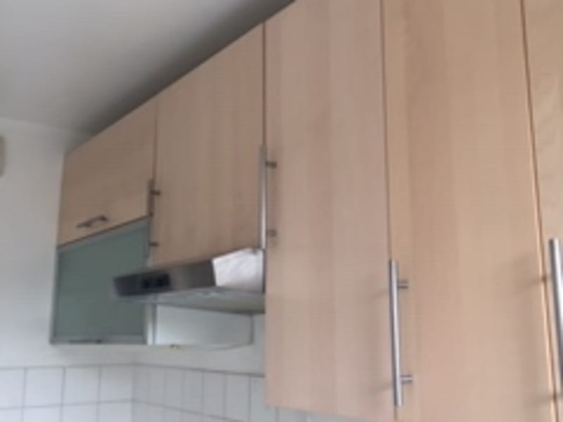 Location appartement Rosny sous bois 1 020€ CC - Photo 6