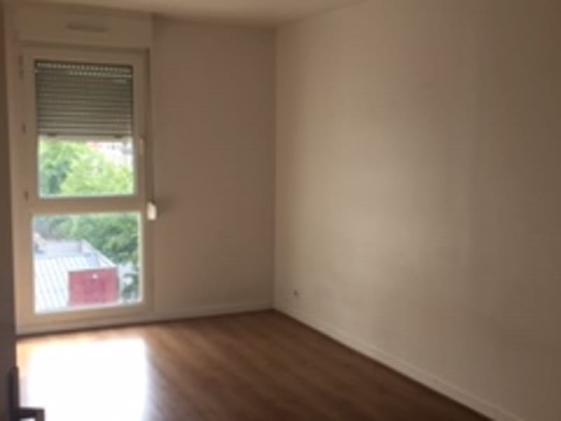 Location appartement Rosny sous bois 1 020€ CC - Photo 8
