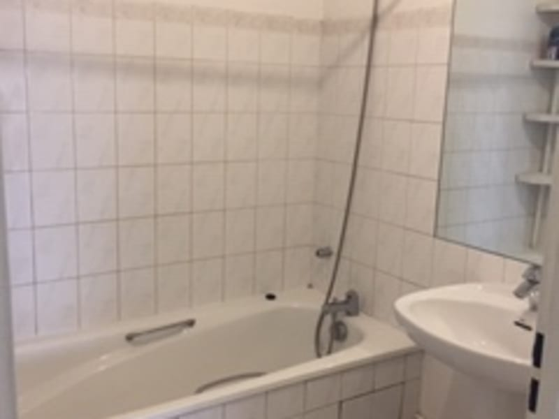 Location appartement Rosny sous bois 1 020€ CC - Photo 9