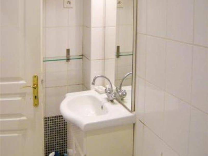 Location appartement Paris 5ème 870€ CC - Photo 5