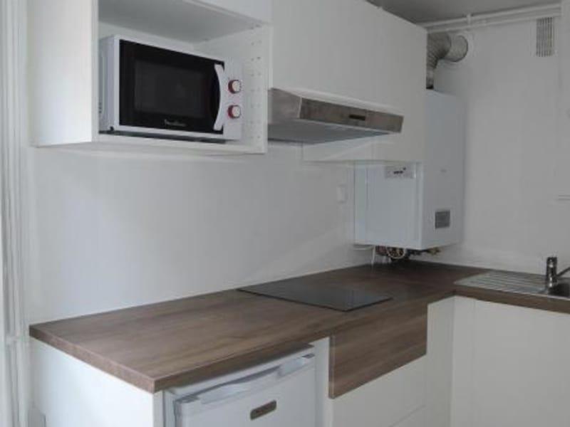 Location appartement Paris 5ème 1095€ CC - Photo 4