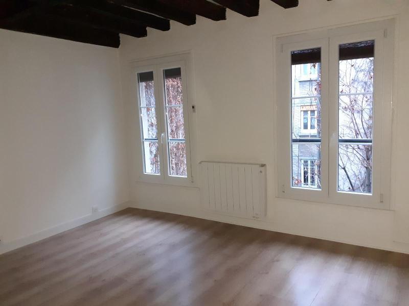 Location appartement Paris 5ème 786€ CC - Photo 4