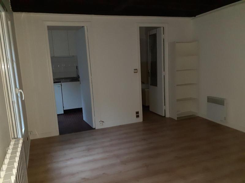Location appartement Paris 5ème 786€ CC - Photo 7