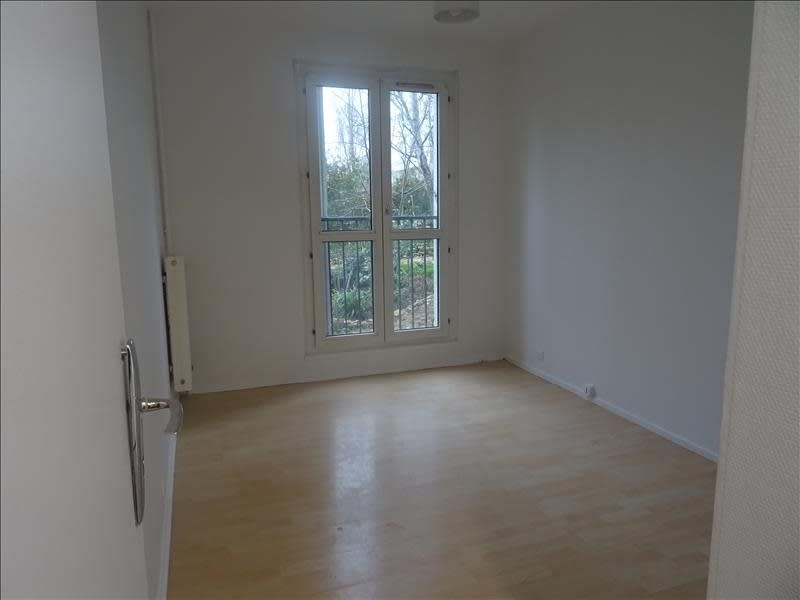 Rental apartment Antony 1 030€ CC - Picture 5