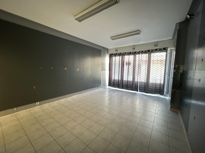 Sale house / villa Le grau du roi 424000€ - Picture 2