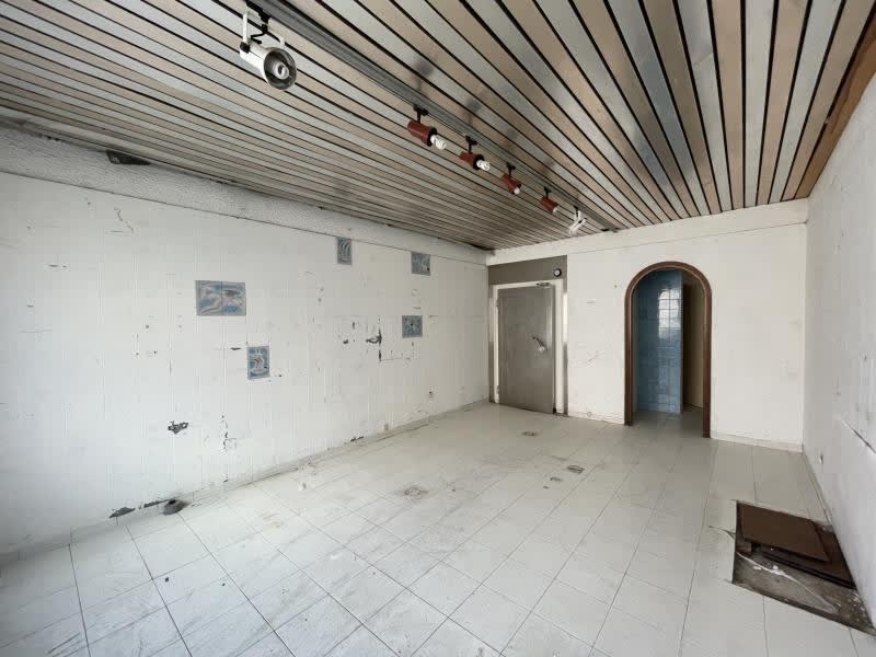 Sale house / villa Le grau du roi 424000€ - Picture 4