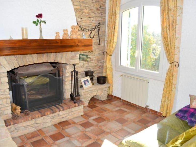 Vente maison / villa Caumont sur durance 508000€ - Photo 4