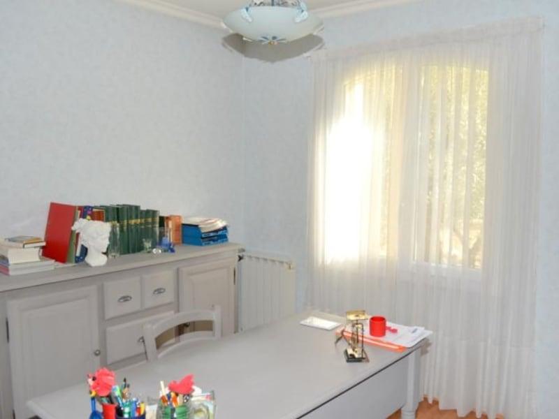 Vente maison / villa Caumont sur durance 508000€ - Photo 8