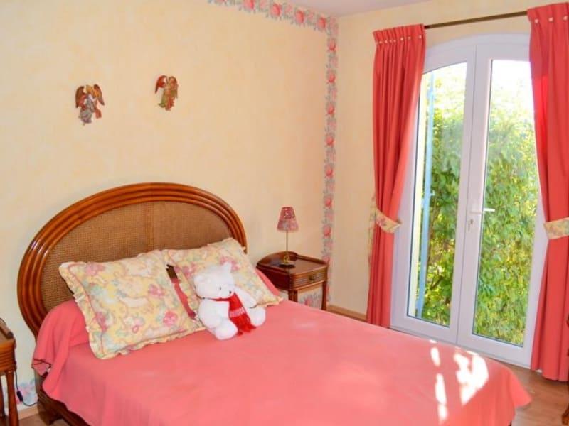 Vente maison / villa Caumont sur durance 508000€ - Photo 11