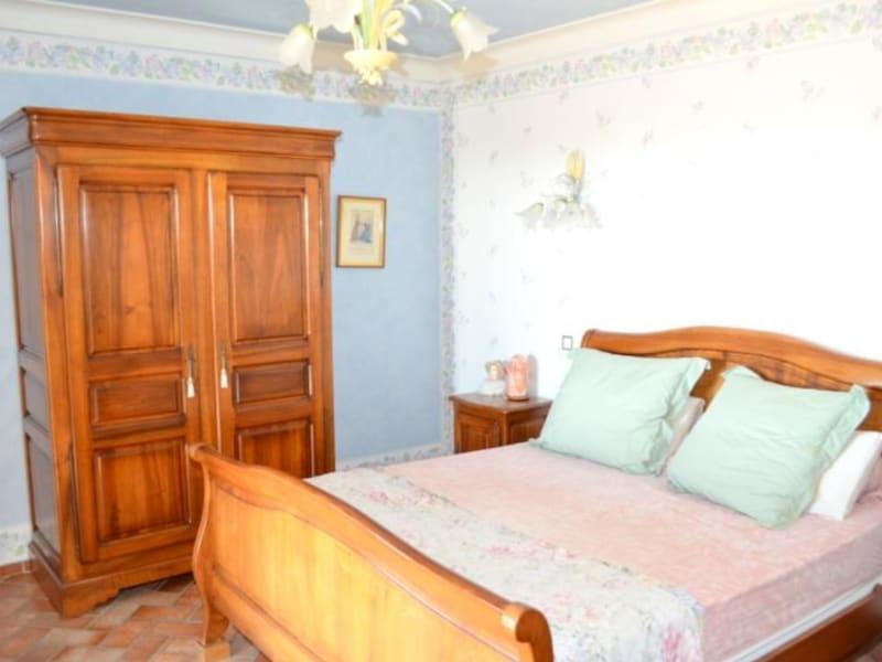 Vente maison / villa Caumont sur durance 508000€ - Photo 12