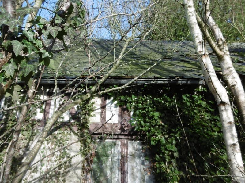 Vente maison / villa Normanville 47000€ - Photo 2