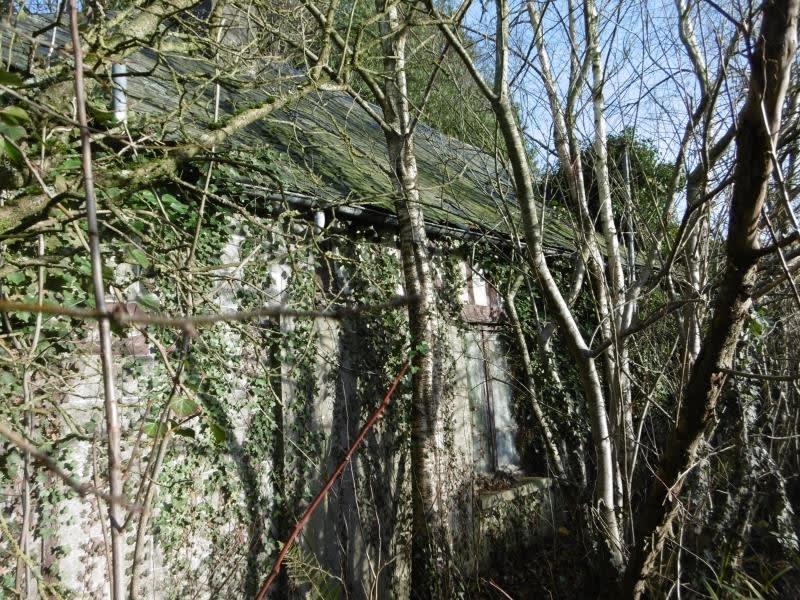 Vente maison / villa Normanville 47000€ - Photo 3