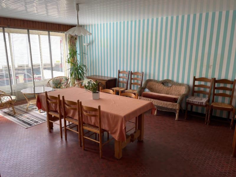 Vente maison / villa La gaubretiere 209000€ - Photo 4