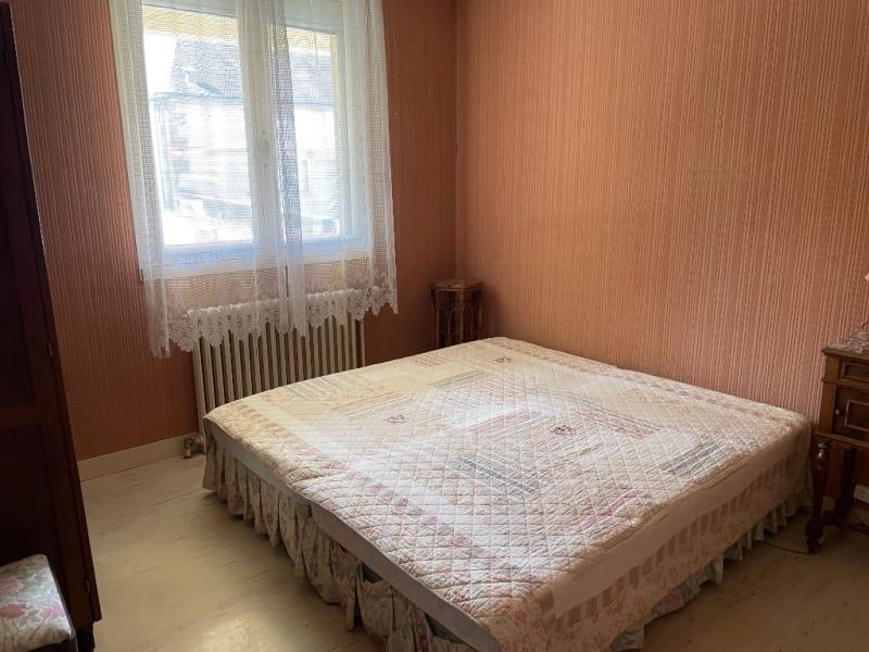 Vente maison / villa La gaubretiere 209000€ - Photo 5