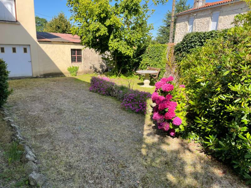 Vente maison / villa La gaubretiere 209000€ - Photo 8