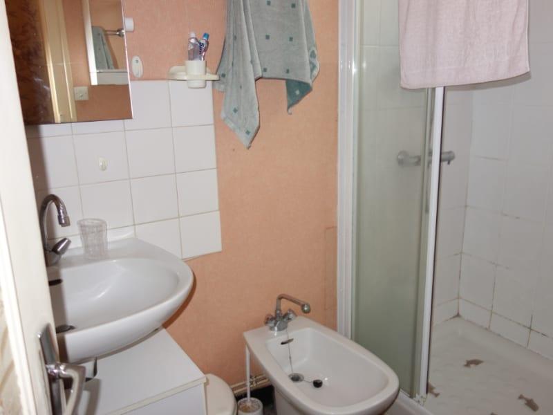 Sale house / villa La gaubretiere 194000€ - Picture 9