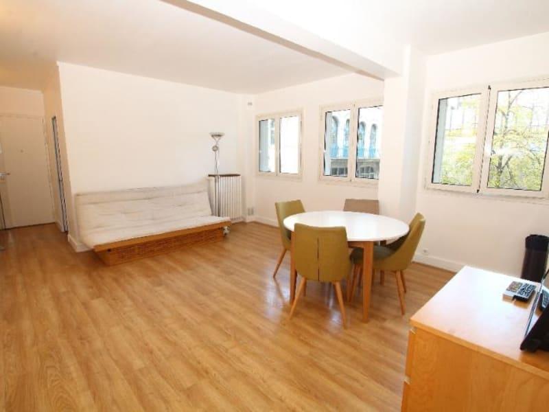 Location appartement Paris 6ème 1960€ CC - Photo 2