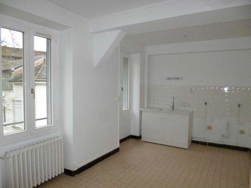 Location appartement Tarare 750€ CC - Photo 3