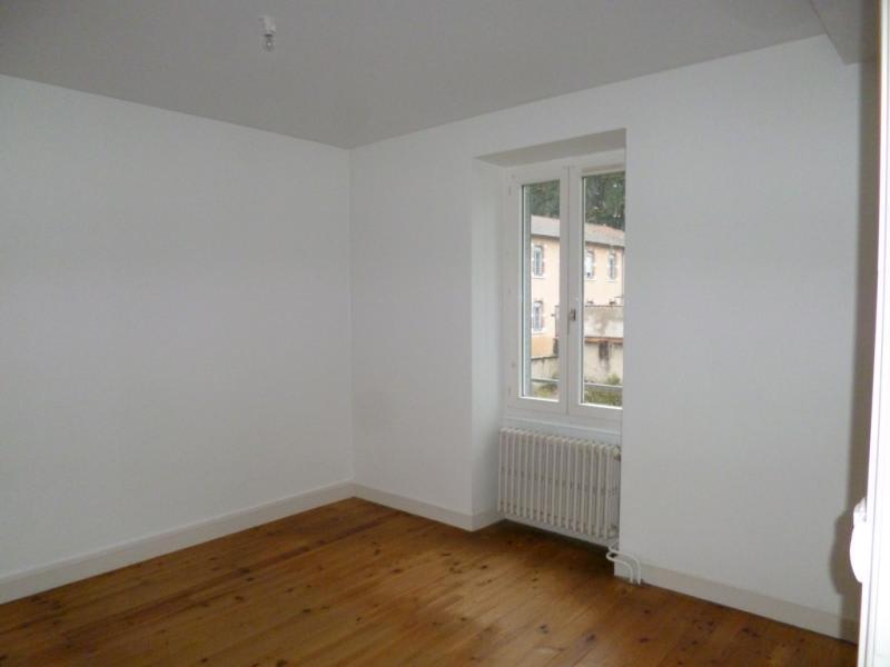 Location appartement Tarare 750€ CC - Photo 5
