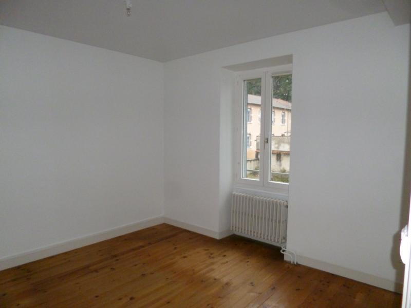 Location appartement Tarare 750€ CC - Photo 6