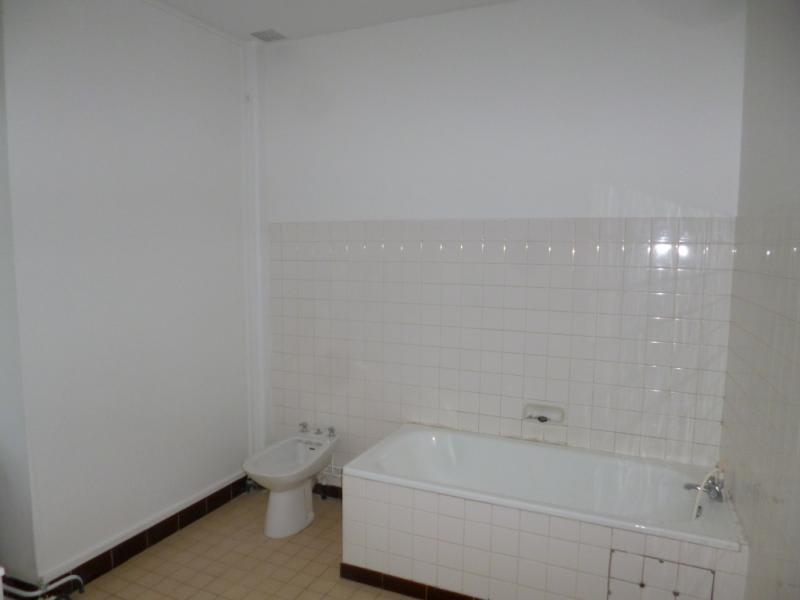 Location appartement Tarare 750€ CC - Photo 7