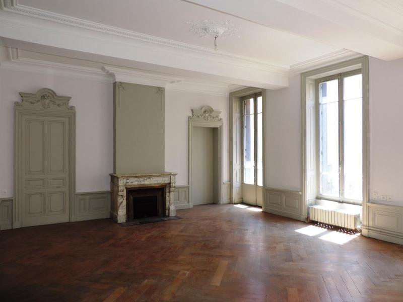 Location appartement Tarare 535€ CC - Photo 3
