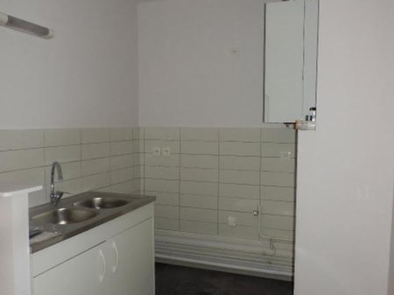 Location appartement Tarare 535€ CC - Photo 4
