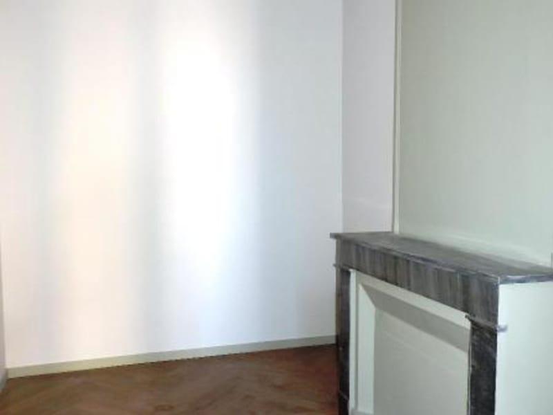 Location appartement Tarare 535€ CC - Photo 7