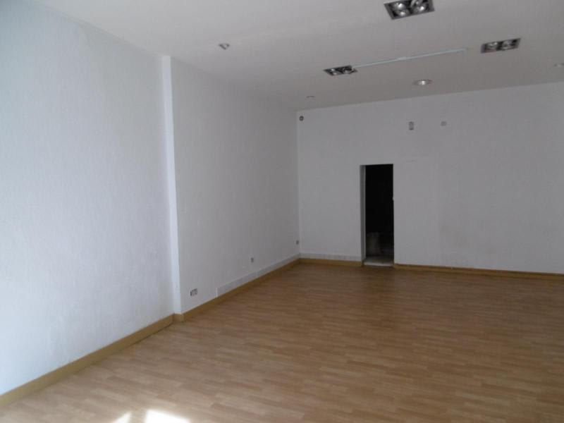 Location local commercial Amplepuis 150€ HC - Photo 2