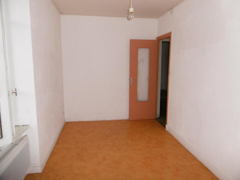 Location appartement Amplepuis 290€ CC - Photo 2