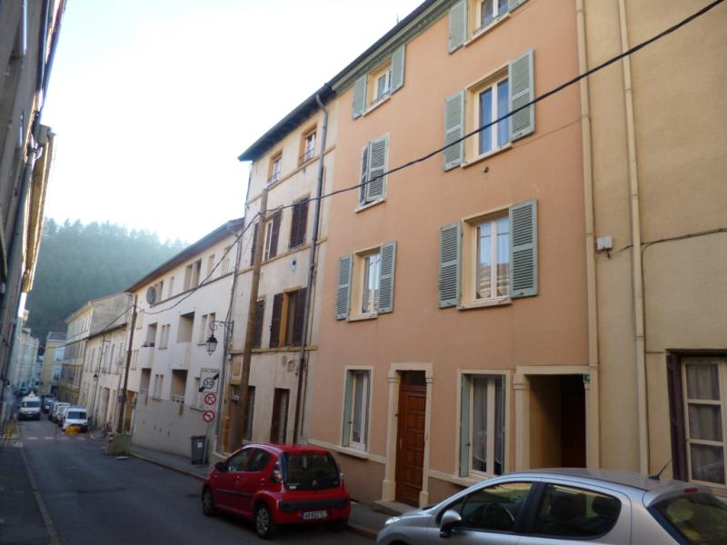 Location appartement Tarare 380€ CC - Photo 6