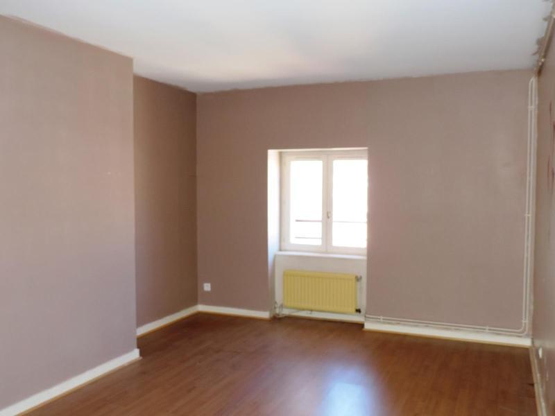 Location appartement Tarare 470€ CC - Photo 4