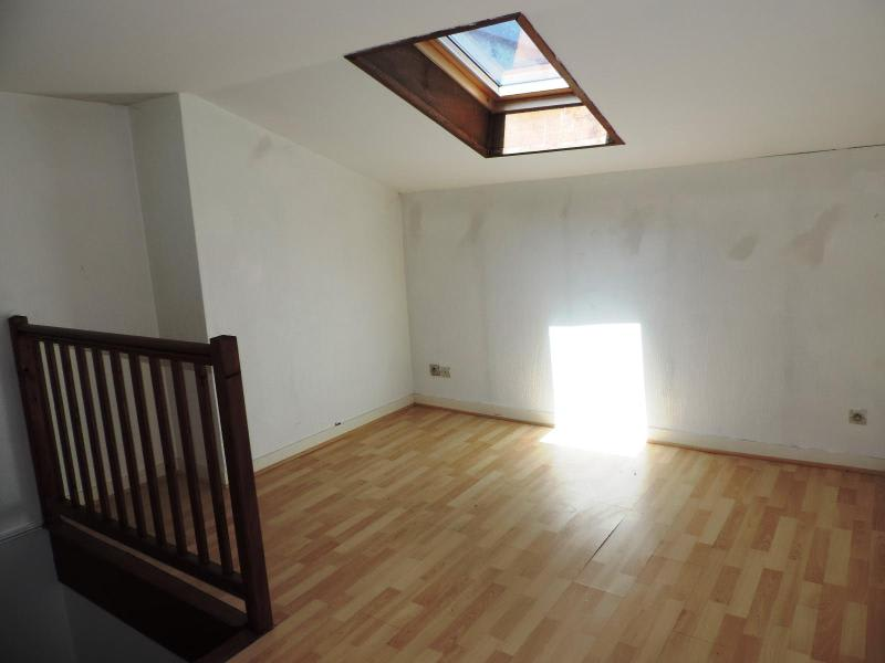 Location appartement Tarare 470€ CC - Photo 5
