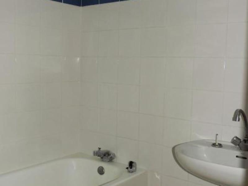 Location appartement Tarare 470€ CC - Photo 6