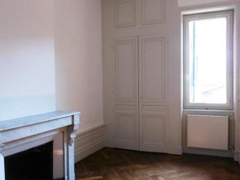 Location appartement Tarare 455€ CC - Photo 3