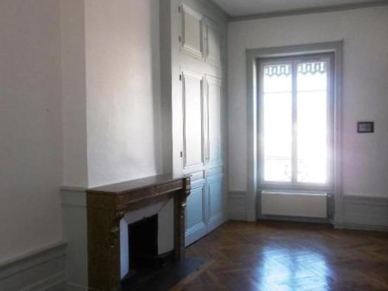 Location appartement Tarare 455€ CC - Photo 5