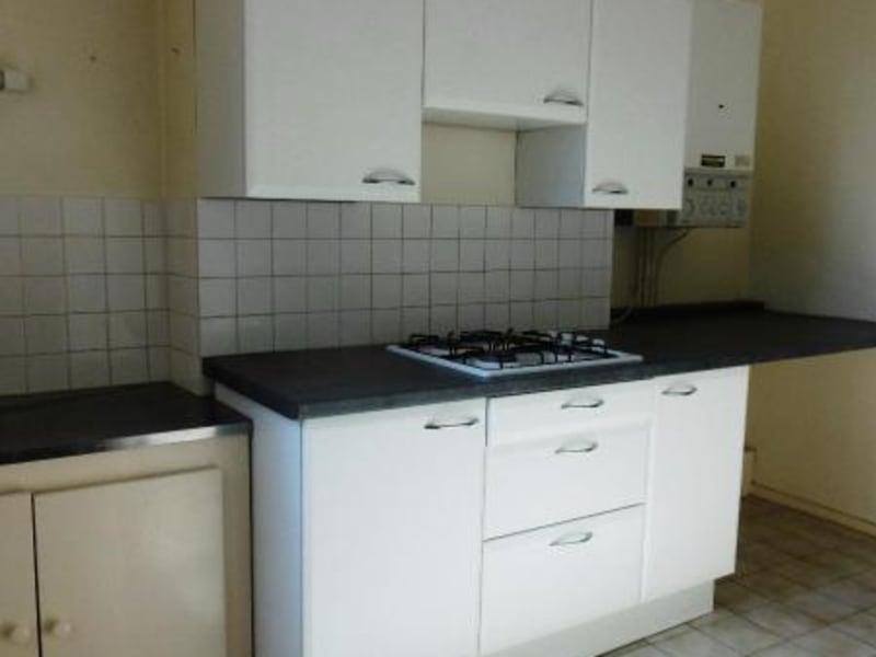 Location appartement Tarare 455€ CC - Photo 6