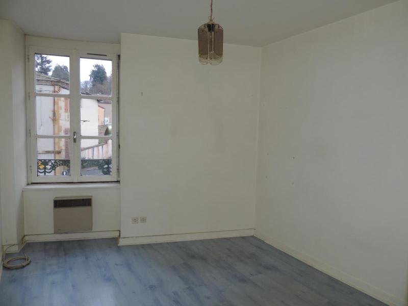 Location appartement Amplepuis 418€ CC - Photo 4
