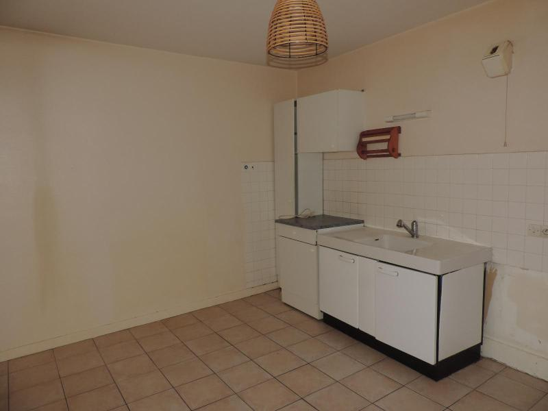 Location appartement Amplepuis 418€ CC - Photo 7