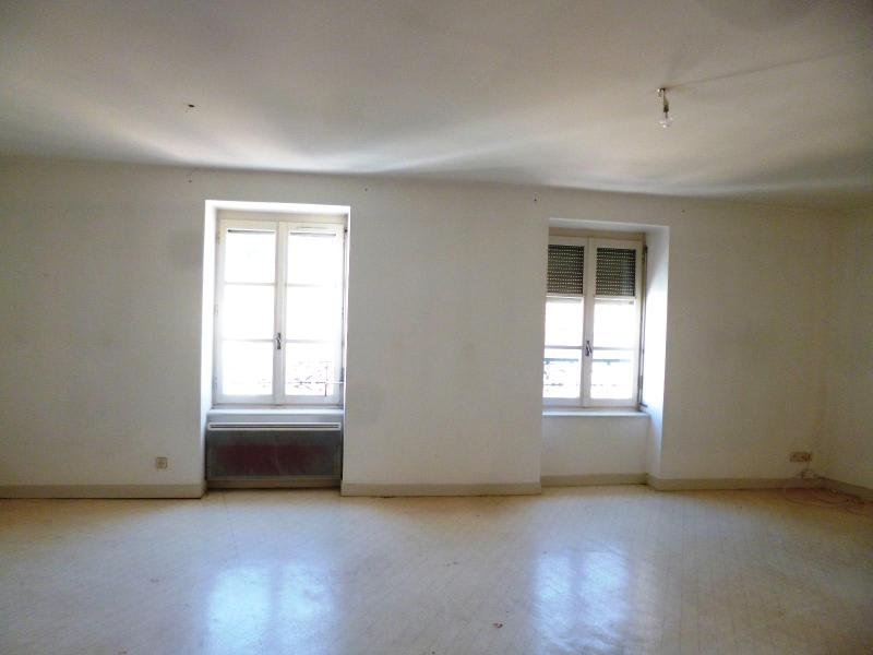 Location appartement Amplepuis 590€ CC - Photo 4