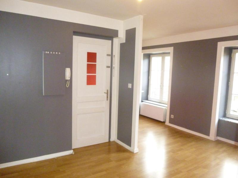 Location appartement L arbresle 780€ CC - Photo 3
