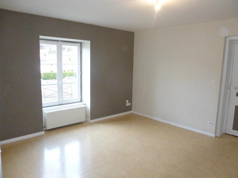 Location appartement L arbresle 780€ CC - Photo 4