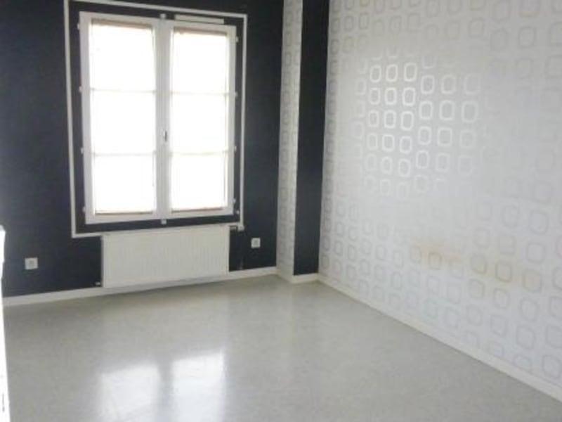 Location appartement L arbresle 780€ CC - Photo 5