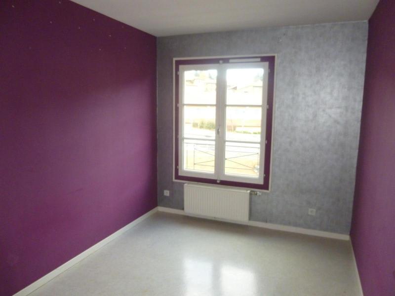 Location appartement L arbresle 780€ CC - Photo 6