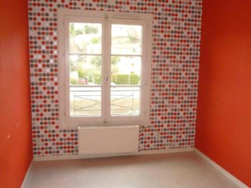 Location appartement L arbresle 780€ CC - Photo 7